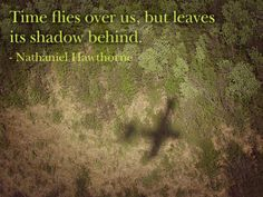 We love to see our shadow from above! Used Aircraft, Aviation Humor, Nathaniel Hawthorne, Groundhog Day, The Funny, Good News, Quotes, Quotations, Qoutes