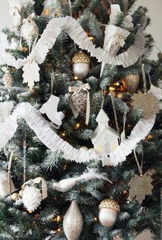 27 Best Christmas Tree Planter Decor Images Christmas Decor