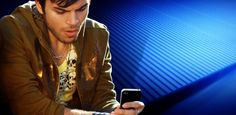 Smartphone Users Making Silly and Unsafe Choices
