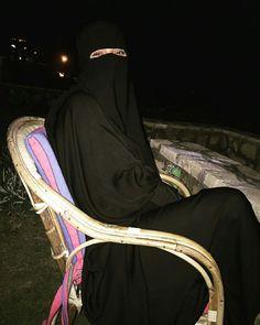 Relaxing After Dark
