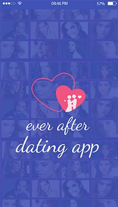 EverAfter.com is the new upcoming online dating mobile app that would prove to be an ideal option for the people interested in communicating online with other people.
