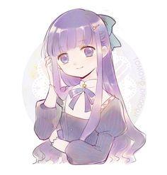 by シイナ