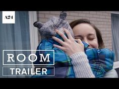 Room | Official Trailer HD | A24 - YouTube. By thinking about what being locked away in a cupboard can do to someone and how it affects people. I could show the effect of dark depending on the light lowering the exposure as well as the saturation.