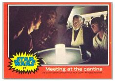 Meeting at the Cantina - Star Wars 2nd series 97.jpg http://www.trading-cards.org