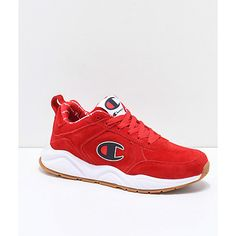 1854680c4e2a Boys  93Eighteen Suede Chenille Athletic Training Sneakers from ...