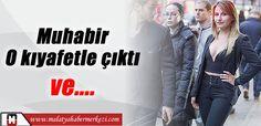 Sokakta derin dekolte deneyi! dünya haberi:http://www.malatyahabermerkezi.com/haber-45863-sokakta-derin-dekolte-deneyi.html