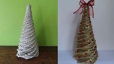 karácsonyfa lépésről lépére
