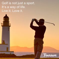 Surprising Selecting the Right Golf Club Ideas. Unutterable Selecting the Right Golf Club Ideas. Golf Range Finders, Golf Etiquette, Golf Chipping, Chipping Tips, Golf Exercises, Golf Quotes, Golf Sayings, Golf Player, Golf Lessons