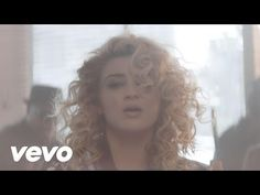 Tori Kelly - Nobody Love (Official) - YouTube