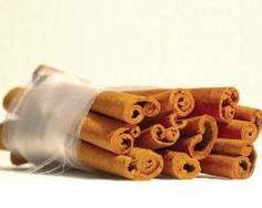 Cinnamon-Atlanta-Luxury.jpg