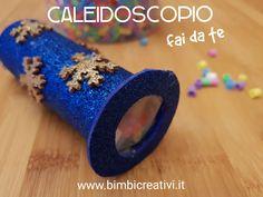 CALEIDOSCOPIO+FAI+DA+TE