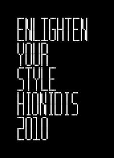 Beetroot -+ Hionidis Enlighten your style Beetroot, Typography, Company Logo, Style, Letterpress, Swag, Letterpress Printing, Outfits, Fonts