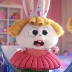 Cartoon Girl Images, Cartoon Icons, Cute Disney Wallpaper, Cute Cartoon Wallpapers, Snowball Rabbit, Rabbit Wallpaper, Cute Bunny Cartoon, Flower Phone Wallpaper, Character Wallpaper