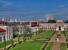 188 Best university campuses images