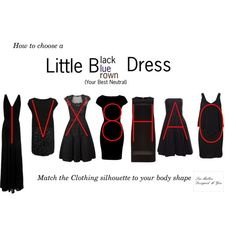 A fashion look from May 2014 featuring lace trim dress, black rayon dress and see through dress. Browse and shop related looks.