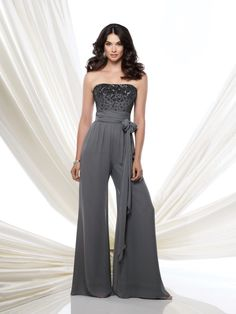 Beautiful jumpsuit