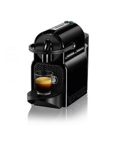 Magimix Inissia Black Coffee Machine