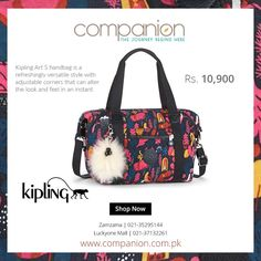 Enjoy your travels with the luggage and travel accessories from Companion.  Visit us at http d7fb03b741