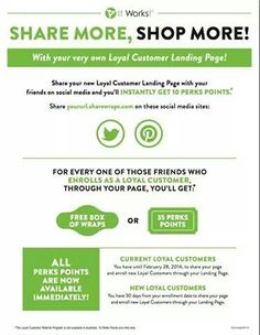 Sign up as a loyal customer get your Sexy Back! And Free wraps Curious Have you tried That Crazy Wrap Thing? www.bigbellywraps.com 815-414-2304