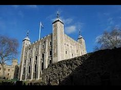 Castle Ghosts of England (HD) (1995) (COMPLETE EPISODE) video