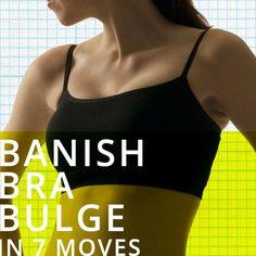 bra_bulge_workout
