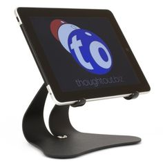Thought Out Stabile 2.0 iPad 3g Stand - Black by Thought Out Company, http://www.amazon.com/dp/B003NG73AS/ref=cm_sw_r_pi_dp_hTBQqb156A94R