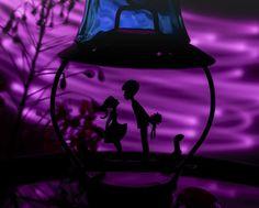 Table Lamp, Eye, Lighting, Image, Home Decor, Table Lamps, Decoration Home, Room Decor, Lights