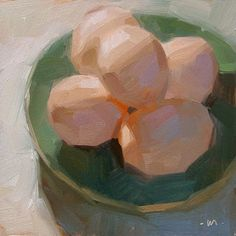 I <3 the artwork of Carol Marine! I wish I could go to one of her workshops! Maybe Someday!