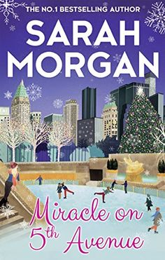 Miracle On 5th Avenue (From Manhattan with Love, Book 3) ... https://www.amazon.co.uk/dp/B01EQOZ4U6/ref=cm_sw_r_pi_dp_x_82kEybMMHF17A