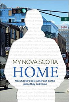 In this no-holds barred look at the province, writers captivate and capture the true essence of Nova Scotia. From these personal accounts of life here, the writers reveal the great joys and small pleasures but also the schisms, foibles, and missed opportunities of a life made in Nova Scotia. By revealing themselves, they make the province larger, more welcoming, more interesting, and certainly more colourful. Important News, Local Library, The Province, Ghost Stories, Health Facts, Queen Elizabeth Ii, Nova Scotia, Vernon, New Books
