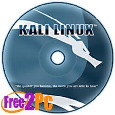 kali Linux 2.0