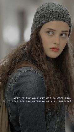 13 reasons why wallpaper Hold Me Quotes, Why Quotes, Glee Quotes, Movie Quotes, Book Quotes, 13 Reasons Why Reasons, 13 Reasons Why Netflix, Thirteen Reasons Why, 13 Reasons Why Aesthetic