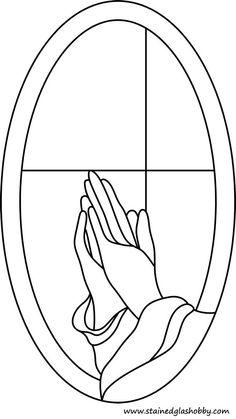 pray for the god design