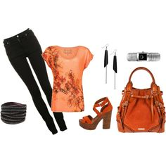 Untitled #29, created by sara-stanley on Polyvore