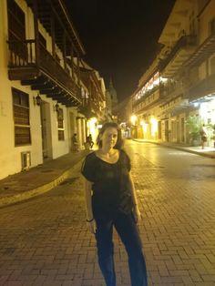 Ciudad Amurallada Cartagena de indias