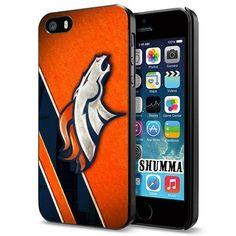 NFL DENVER BRONCOS, Cool Iphone 5 5s Case Cover SHUMMA http://www.amazon.com/dp/B00XA8B558/ref=cm_sw_r_pi_dp_onQpwb17M4WFG