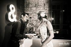 casamento-real-luana-e-luciano-revista-icasei (24)