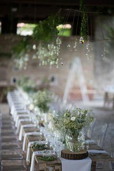 svatba M+M Chateau Třebešice