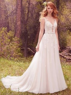 Marry & Tux Bridal gowns - Marry & Tux Bridal, Wedding Dresses, Bridesmaids Dresses, Tuxes