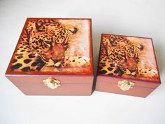 12 Best Gift Boxes Images In 2019 Gift Packaging Gift Boxes Wine