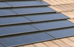Five most efficient solar panels currently under development  http://www.ecofriend.com/efficient-solar-panels-development.html