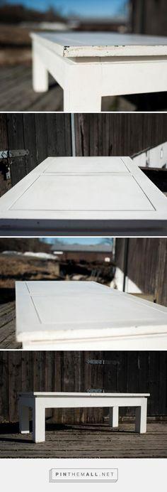Puro/Perfect Balance Salongbord, 120x60x40 999,-