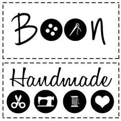 Logo Boon