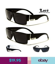 1bf25af2472 Women s Sunglasses Locs Flattop Sunglasses - Ex Quality! (Male   Female)  Choose From