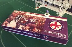 Fiorentina-83-84.jpg 900×600 pixel