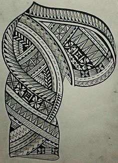 maori tattoo clothing maori tattoos - maori tattoos women - maori tattoos men - maori tattoos sleeve - maori tattoos designs - maori tattoos traditional - maori tattoos meaning - maori t Hawaiian Tribal Tattoos, Samoan Tribal Tattoos, Tribal Shoulder Tattoos, Tribal Tattoos For Men, Tribal Sleeve Tattoos, Tattoos For Guys, Polynesian Tattoo Designs, Maori Tattoo Designs, Tattoo Sleeve Designs