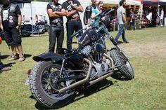 Harley Davidson Sportster Mad Max Rust, Old, vintage, hard, Rigid Harley Davidson Sportster, Mad Max, Old School, Rust, Vintage, Vintage Comics