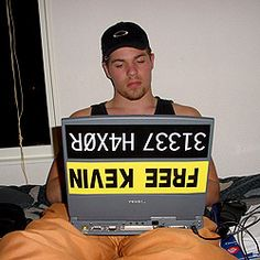 TIL the replacement of E as 3 we find commonly around us for example the EDM artist is considered to be a proper internet language known as LEET. Laurent Garnier, Ascii Art, Film Scream, Freebox Revolution, Thing 1, Word Play, Find Hotels, Hotel Deals, Funny Photos