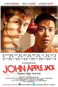 John Apple Jack (2013) FULL MOVIE. Click image to watch this movie