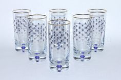 EXCLUSIVE RUSSIAN Imperial Lomonosov Set 6 by CountryMyHeart